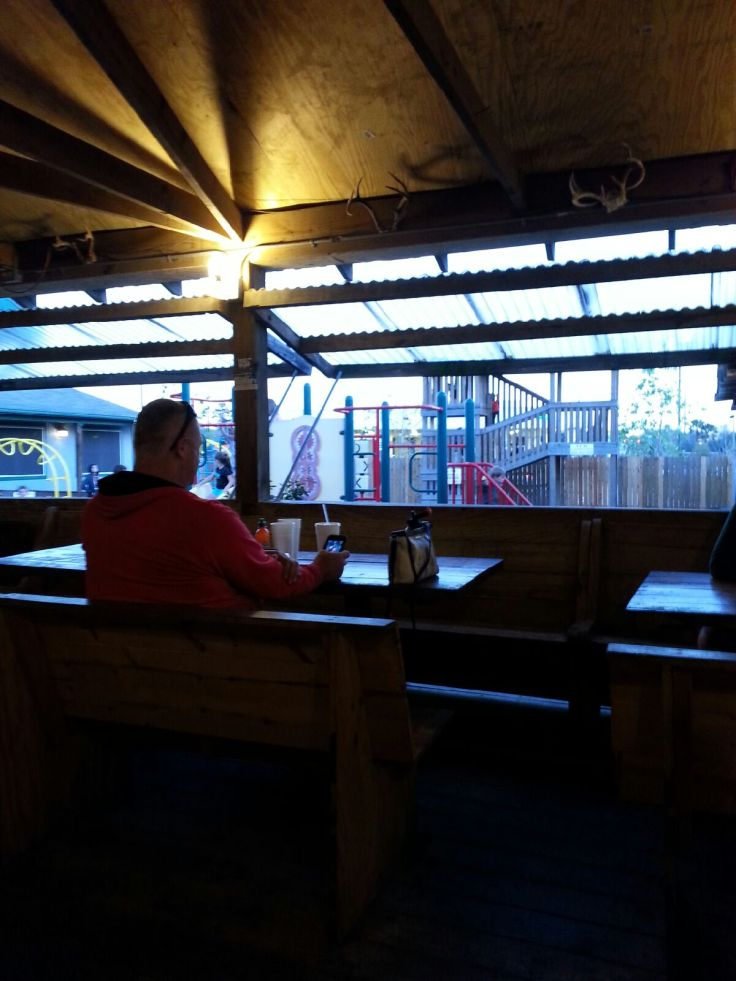 Tin Roof BBQ, Humble, TX, picture courtesy of Yum Factor 10