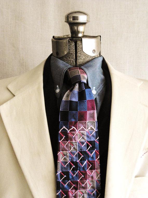 Wil Shepherd Fashion